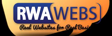 RWA Webs